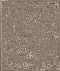 PD-404-10 Vivonne (Antique)