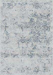 PD-405-1 Botanica (Harmony)