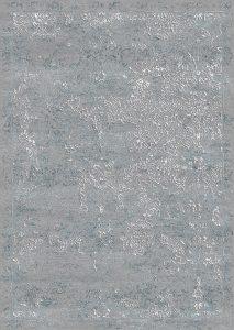 PD-405-10 Botanica (Harmony)