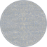 PD-409-1 Chambord (Harmony)