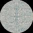 PD-409-12 Chambord (Harmony)