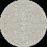 PD-409-5 Chambord (Harmony)