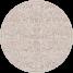 PD-409-9 Chambord (Harmony)